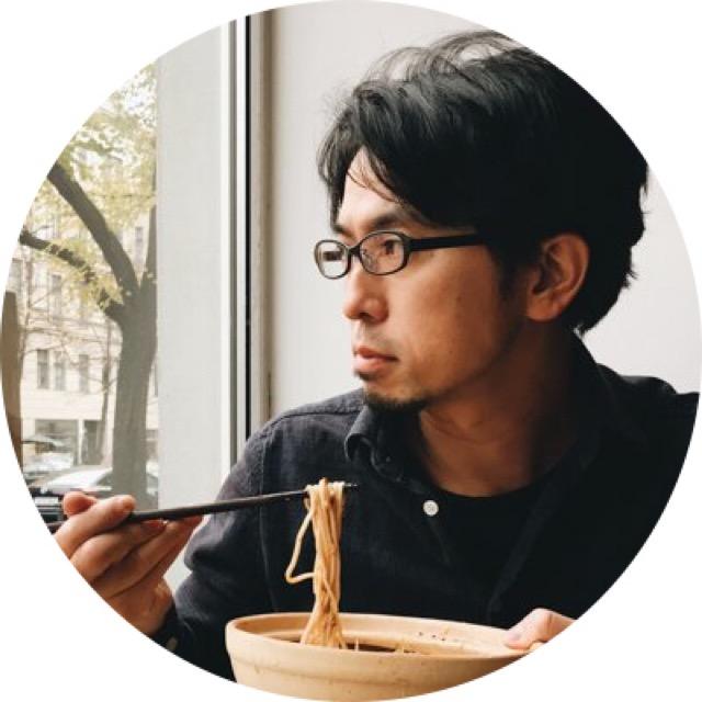 高田ゲンキ先生